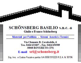 schonsberg-basilio