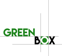 logogreenbox